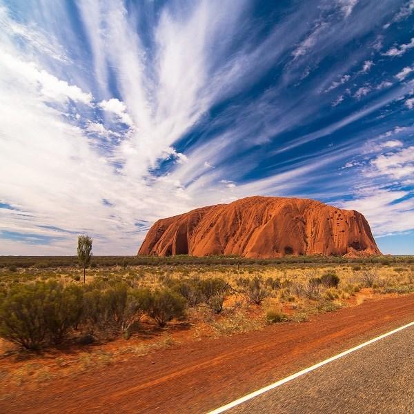 Australia Holidays 2020 / 2021 | Emirates Holidays