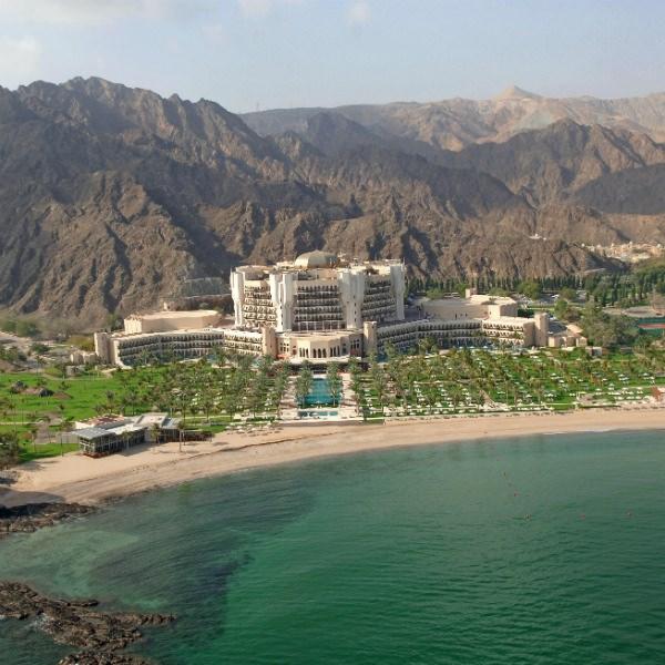 Oman Holidays 2019 / 2020 | Emirates Holidays