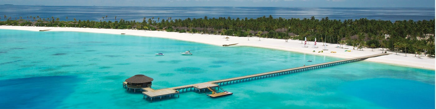 Maldives holidays 2018 2019 emirates holidays highlights publicscrutiny Image collections
