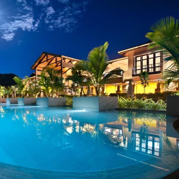 Seychelles Holidays 2018-19   Emirates Holidays