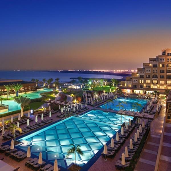 Visit Ras Al Khaimah 20182019 Emirates Holidays