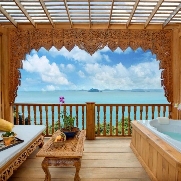 Thailand Honeymoons | Emirates Holidays