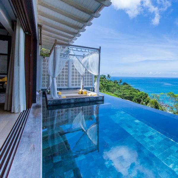 Thailand Holidays 2019 / 2020 | Emirates Holidays