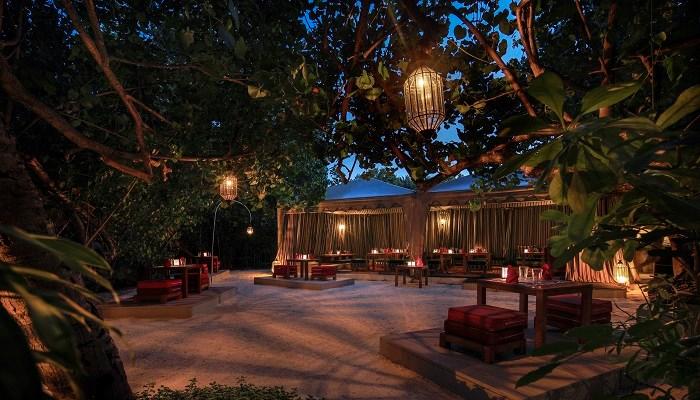 Maldives All-Inclusive Resorts | Emirates Holidays
