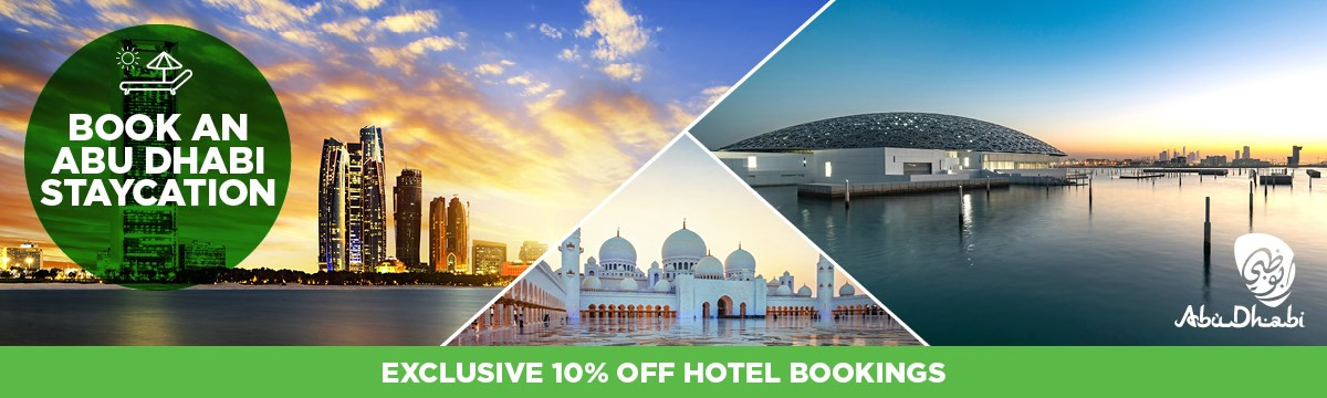 Great value hotels, flights and holidays from dnata