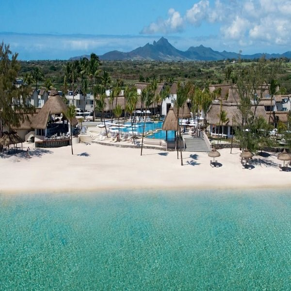 Mauritius Resorts & Vacation Packages 2018-2019