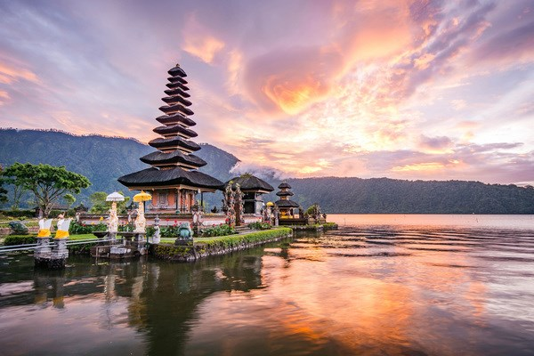 Bali Holidays Holidays Packages To Bali 2018 2019
