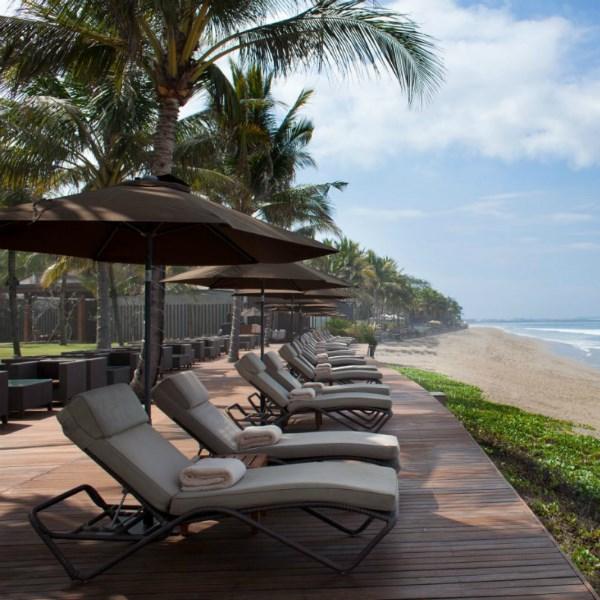 Bali Holidays 2019 2020 Emirates Holidays