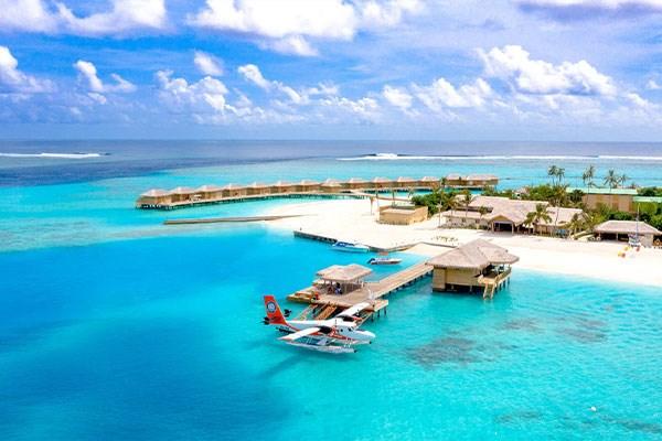 Maldives Vacations 2020 2021 Emirates Vacations