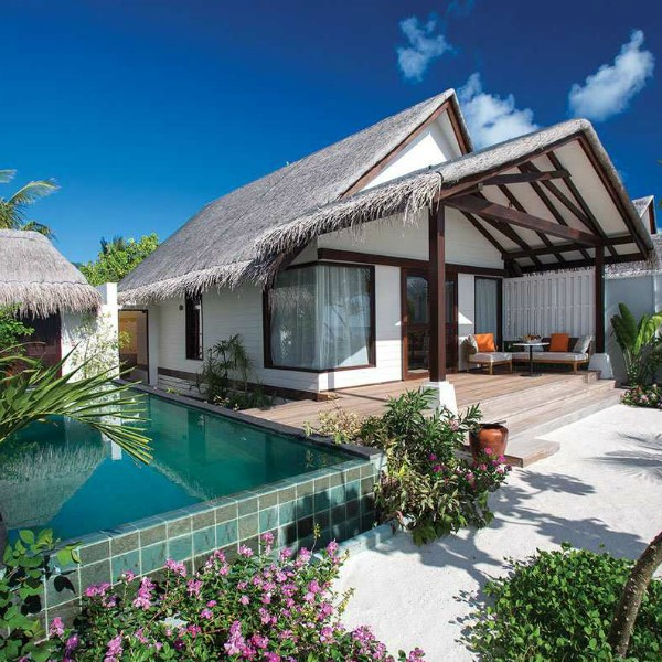 Maldives Holidays 20172018 Emirates Holidays