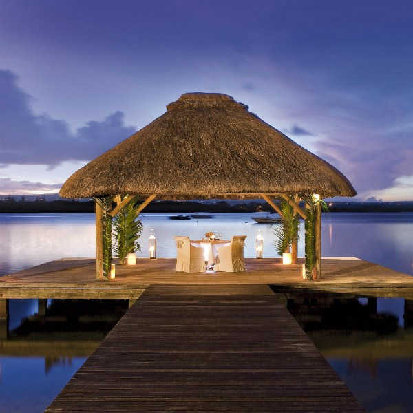 Mauritius Resorts Amp Vacation Packages 2018 2019