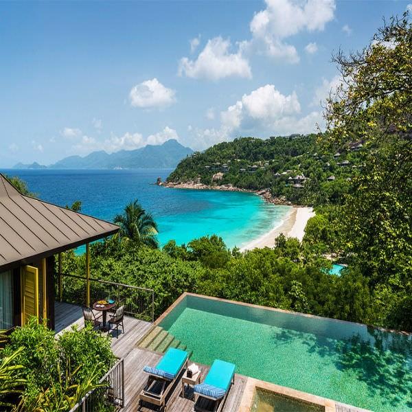 Seychelles Holidays 2020 2021 Emirates Holidays