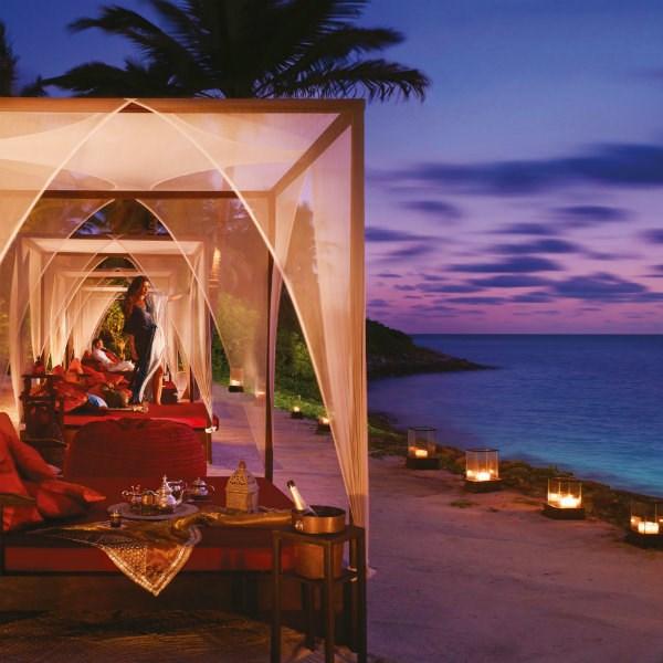 reputable site ca011 71bdd Maldives All-Inclusive Holidays