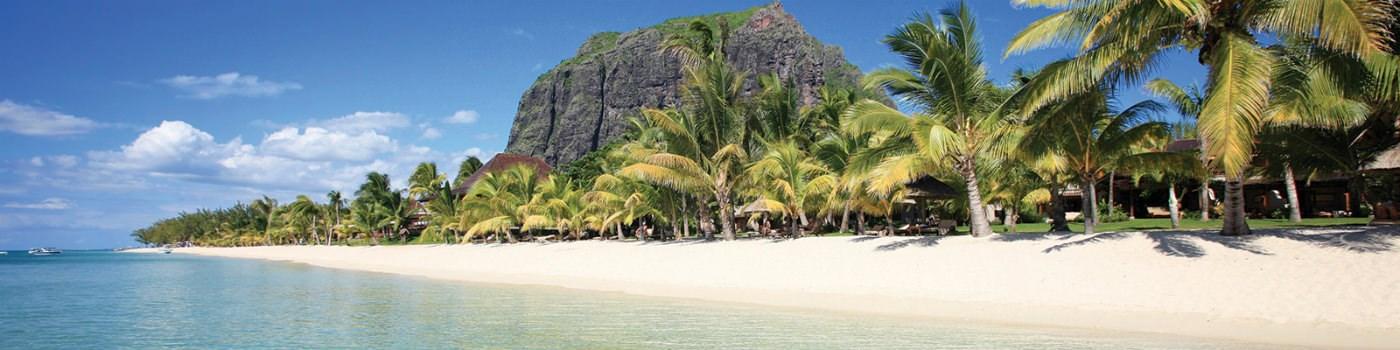 Companii de Dating - Căutare de denumiri ale companiei - Mauritius - povaralibertatii.ro