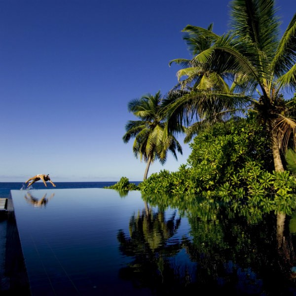 Seychelles Holidays Emirates Holidays