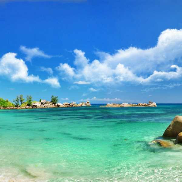 Seychelles Beach: Seychelles Holidays 2020 / 2021