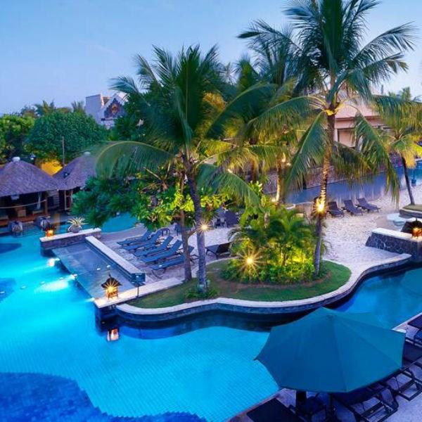 Visit Bali 2018 2019 Emirates Holidays