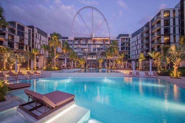 Dubai Holidays 2019 / 2020   Emirates Holidays