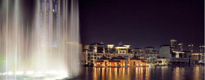 Visit Dubai Emirates Holidays - 26 amazing photos that will make you want to visit dubai