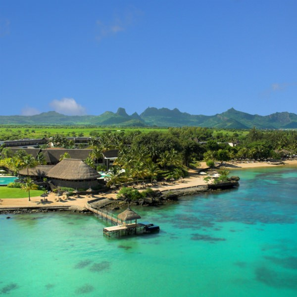 What Day Is The Best To Book An All Inclusive Vacation: Mauritius Holidays