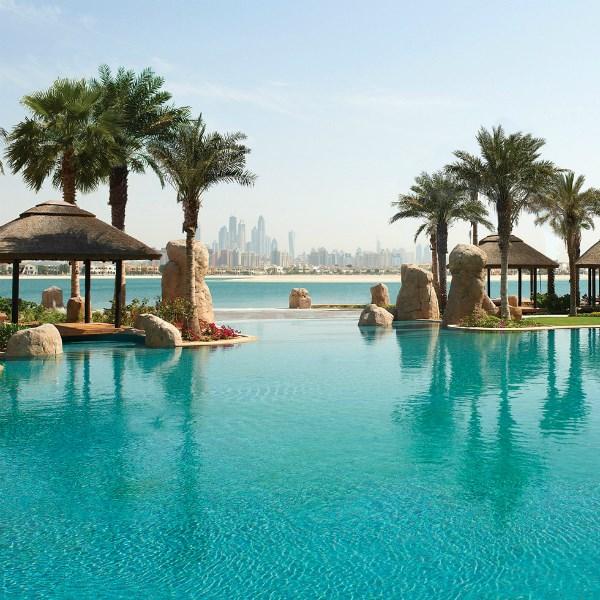 Visit Dubai | Emirates Holidays