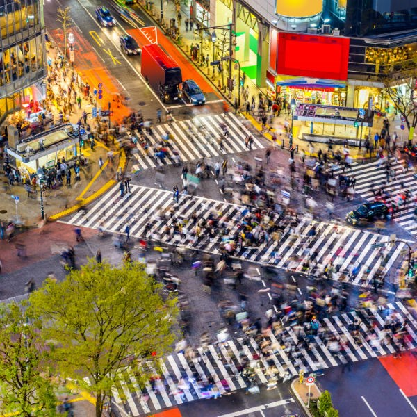 Japan Going Japan For A Holiday: Japan Holidays- Holidays To Japan 2018-2019